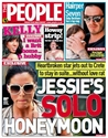 Show details for Sunday People